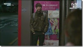 Plus.Nine.Boys.E01.mp4_003807633_thumb[1]