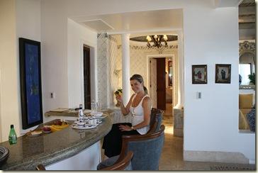 Cabo July 2012 034