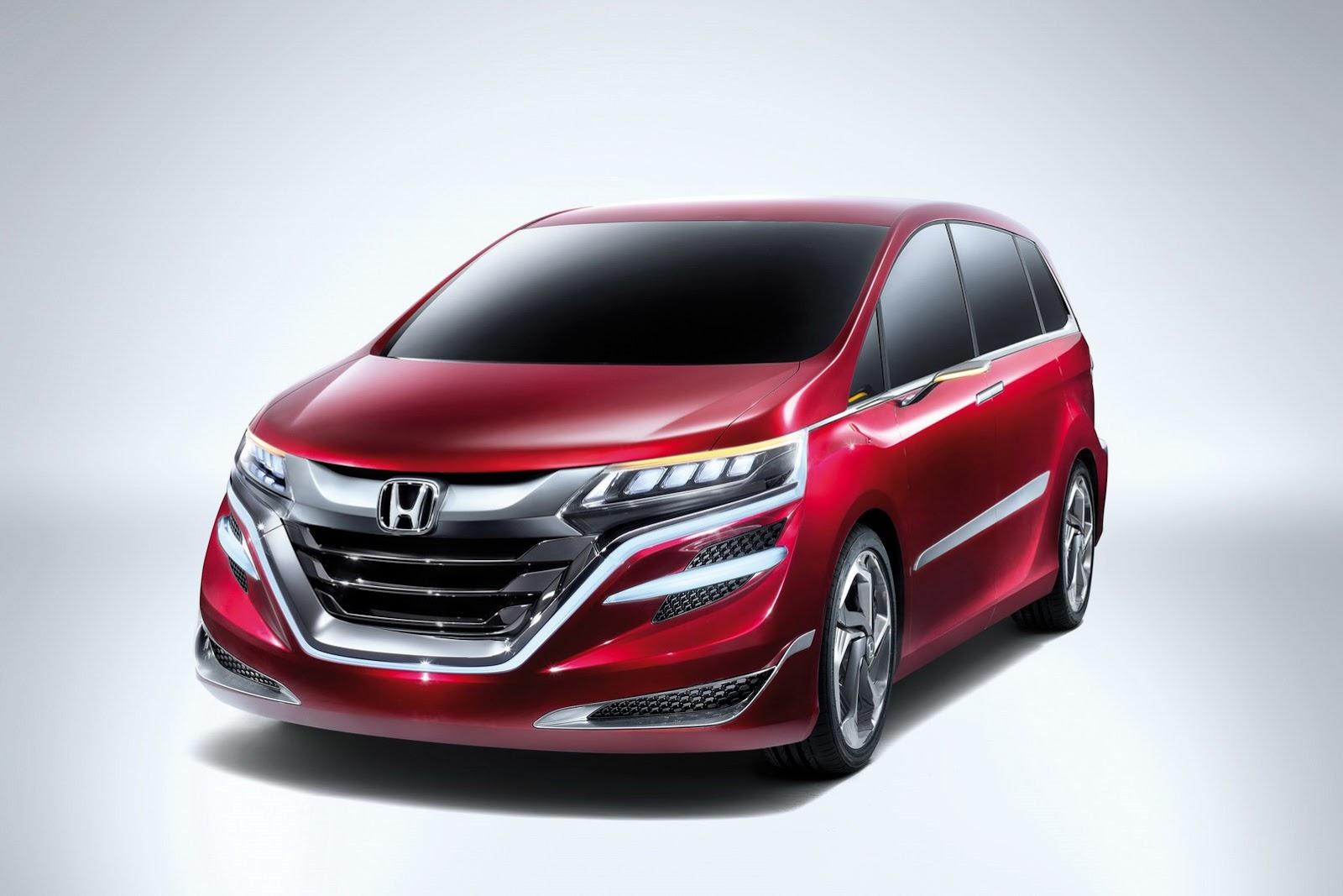 Http www carscoops com 2013 04 honda proposes new concept m minivan to html