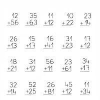 sumas+dos+unidades (1).jpg
