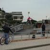 skate park 11.JPG