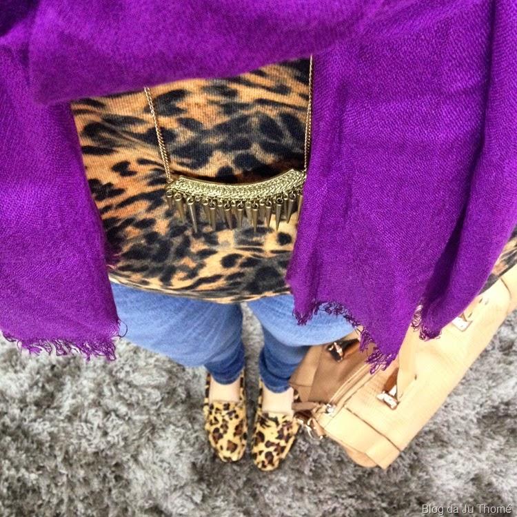 look jeans moletom onça e my shoes (2)