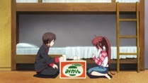 Little Busters Refrain - 07 - Large 08