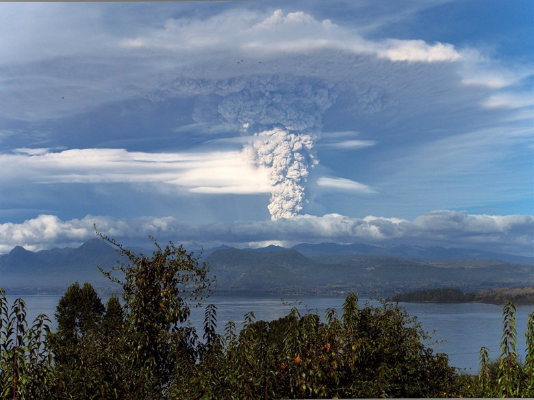 chile-volcano6