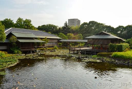 69 - Glória Ishizaka - Shirotori Garden