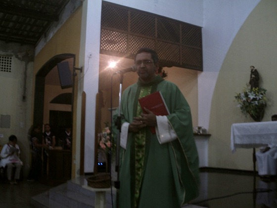 Missa dos Acólitos (20)
