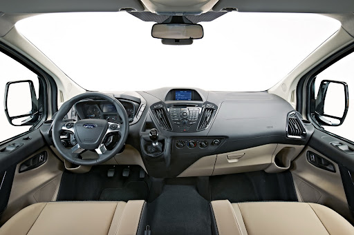 Ford-Tourneo-Concept-03.jpg