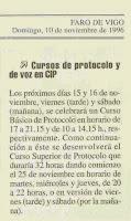 Cursos_de_protocolo_y_voz_en_CIP.jpg