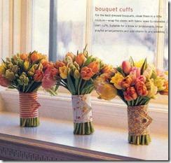 tulip_bouquets_2
