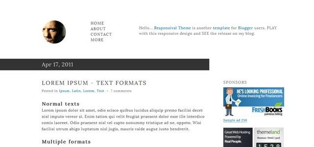 premium-blogger-templates (16)