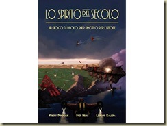 portada de la edición italiana del juego