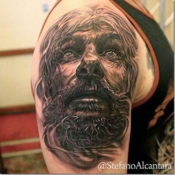 awesome-tattoos-art-027