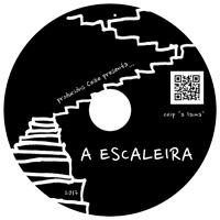 a_escaleira_2013.el8