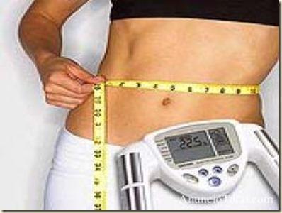 que es bueno comer para bajar de peso rapido