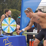 2013 IronBruin Triathlon - DSC_0920.JPG