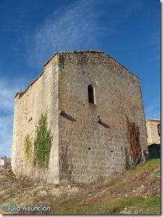 Torre señorial de Artáiz