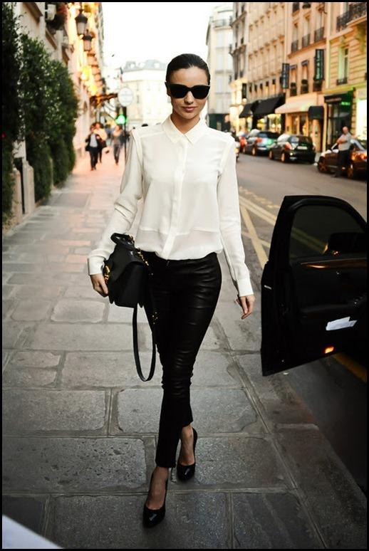 miranda_kerr_wearing_miu_miu_lamodellamafia