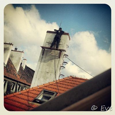 Polen Handy 08-2012 033