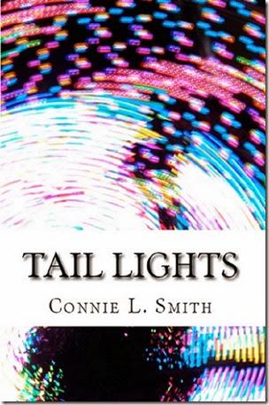 Tail Lights ebook