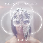 SchoolOfSevenBells_Ghostory.jpg