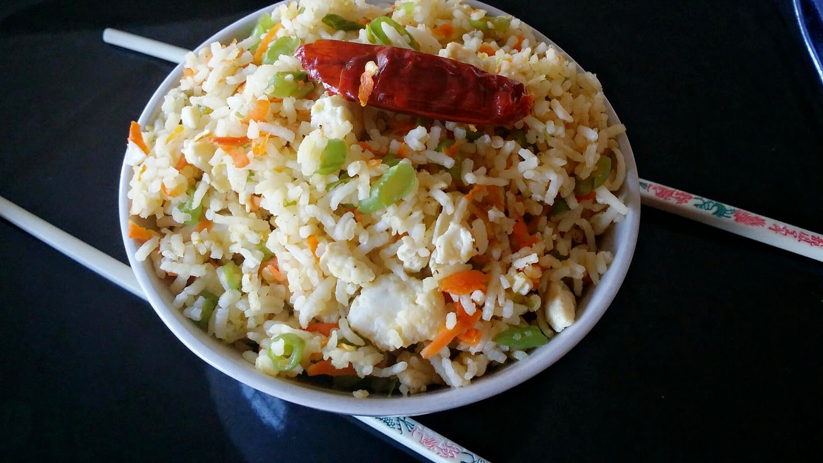 Nothingiscooking the cooking channel indo chinese sichuan if you are wondering which is quick easy tasty rice recipe then indo chinese is one of the good optiont a lot of ingredients are needed and not too forumfinder Images