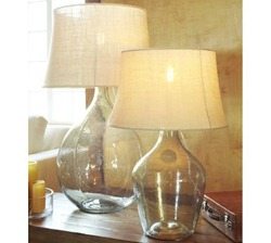 pottery-barn-lamp