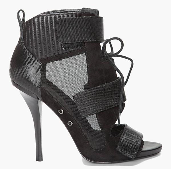 women-heels-20120301232