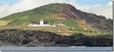 leuchtturm_ponta_das_cavalas