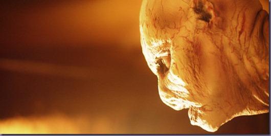The-Cloth-2012-Movie-Image-7