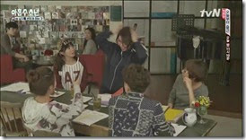 Plus.Nine.Boys.E08.mp4_000824523_thumb[1]