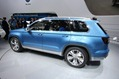VW-CrossbLue-6