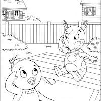 backyardigans-02.jpg