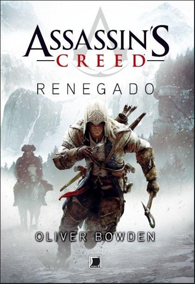 ac renegdao 00[1]