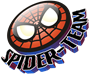 spiderteamlogo
