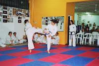 Examen a Gups 2007 - 098.jpg