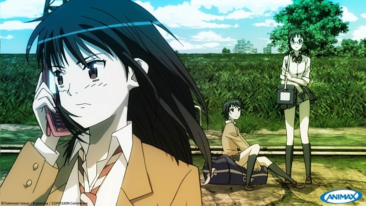Anime-girl-Coppelion-hd-