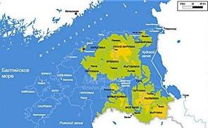 karta-zatoplenija-estonii
