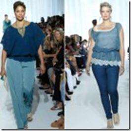 moda-plus-size-verao-2012-6-136x136