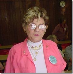 2002 TSL Reunion (16)Christine