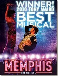 BAA_Memphis_2