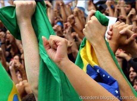 juventude-do-brasil-1
