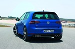 Volkswagen-Golf-R-2