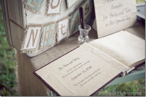 baird_wallis_wedding_final_edits-938