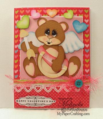 bear as qpcd-500