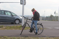 20131006_allgemein_on-the-road_151719_gla.jpg