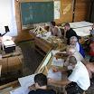 2012 EuroSkills felkészítő tréning Biberach