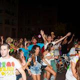 2014-07-19-carnaval-estiu-moscou-194