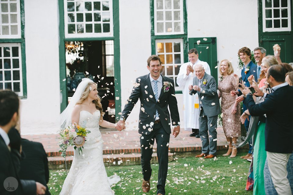 Amy and Marnus wedding Hawksmore House Stellenbosch South Africa shot by dna photographers_-613.jpg