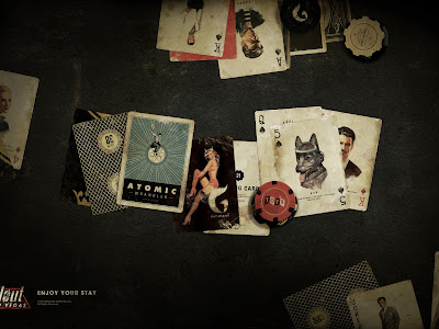 fallout-3-new-vegas-fallout-art-playing-card-atomic-poker-card-games-1920x2560