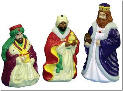 navidad reyes magos (17)